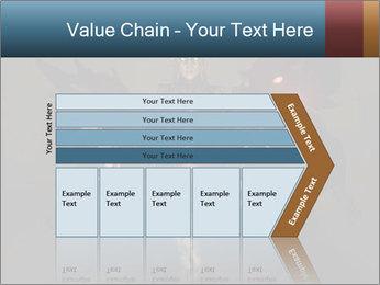 0000061427 PowerPoint Template - Slide 27