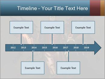 0000061427 PowerPoint Template - Slide 28
