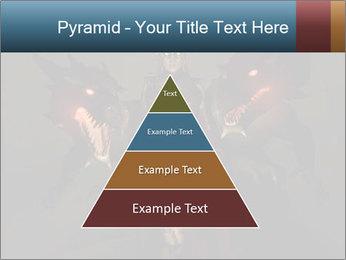 0000061427 PowerPoint Template - Slide 30
