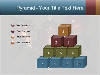 0000061427 PowerPoint Template - Slide 31