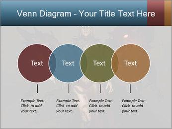 0000061427 PowerPoint Template - Slide 32