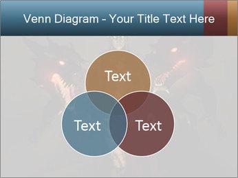0000061427 PowerPoint Template - Slide 33