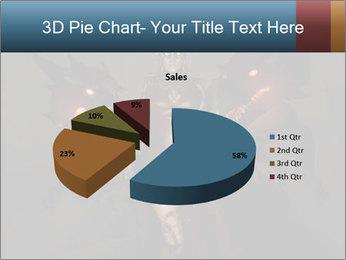 0000061427 PowerPoint Template - Slide 35