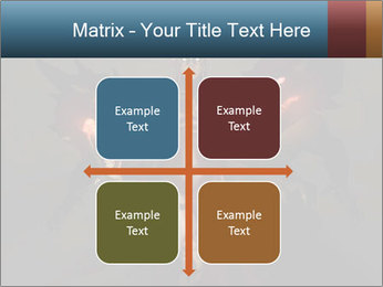0000061427 PowerPoint Template - Slide 37