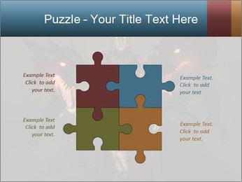 0000061427 PowerPoint Template - Slide 43