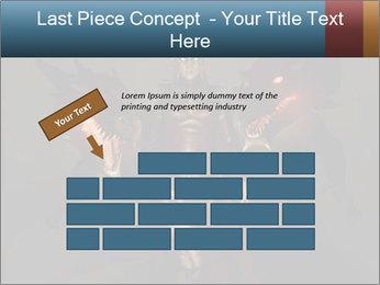 0000061427 PowerPoint Template - Slide 46