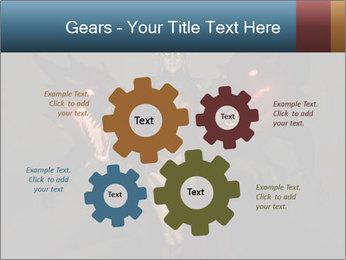 0000061427 PowerPoint Template - Slide 47