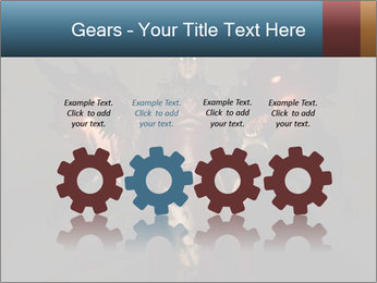 0000061427 PowerPoint Template - Slide 48