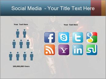 0000061427 PowerPoint Template - Slide 5