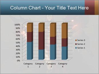 0000061427 PowerPoint Template - Slide 50