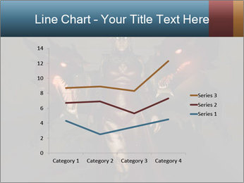 0000061427 PowerPoint Template - Slide 54