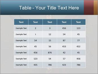 0000061427 PowerPoint Template - Slide 55