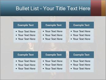 0000061427 PowerPoint Template - Slide 56