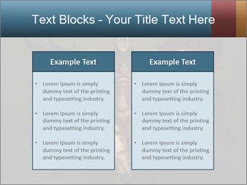 0000061427 PowerPoint Template - Slide 57
