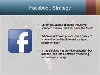0000061427 PowerPoint Template - Slide 6