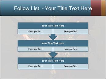 0000061427 PowerPoint Template - Slide 60