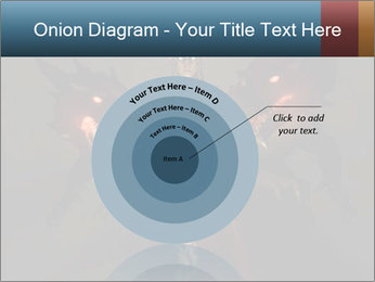 0000061427 PowerPoint Template - Slide 61