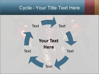 0000061427 PowerPoint Template - Slide 62