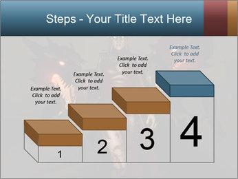 0000061427 PowerPoint Template - Slide 64