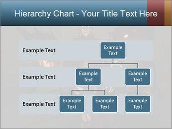 0000061427 PowerPoint Template - Slide 67