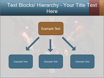 0000061427 PowerPoint Template - Slide 69