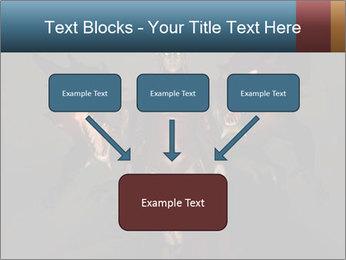 0000061427 PowerPoint Template - Slide 70