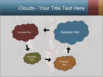 0000061427 PowerPoint Template - Slide 72