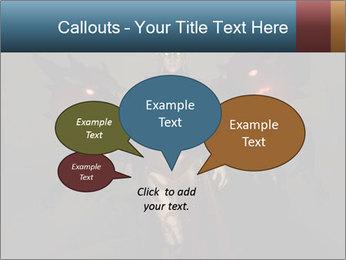 0000061427 PowerPoint Template - Slide 73