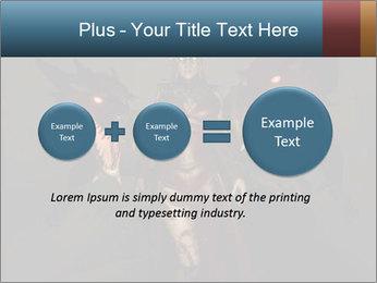 0000061427 PowerPoint Template - Slide 75