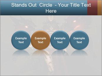 0000061427 PowerPoint Template - Slide 76
