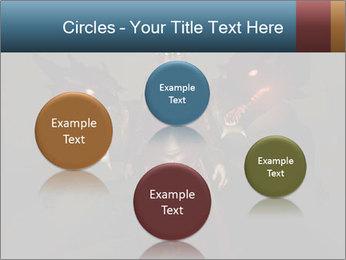 0000061427 PowerPoint Template - Slide 77