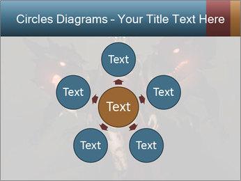 0000061427 PowerPoint Template - Slide 78