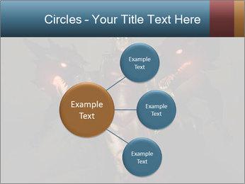 0000061427 PowerPoint Template - Slide 79