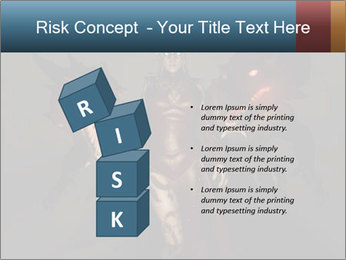 0000061427 PowerPoint Template - Slide 81