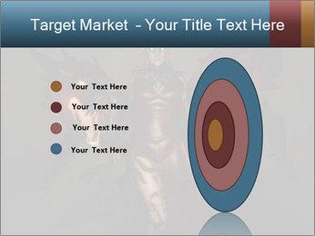 0000061427 PowerPoint Template - Slide 84
