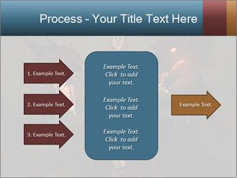 0000061427 PowerPoint Template - Slide 85