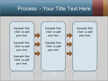 0000061427 PowerPoint Template - Slide 86