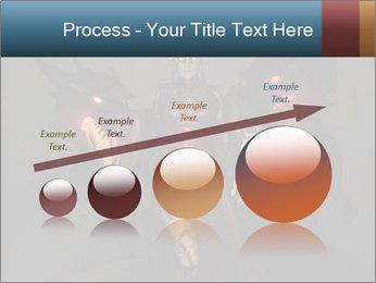 0000061427 PowerPoint Template - Slide 87