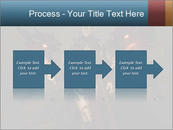 0000061427 PowerPoint Template - Slide 88