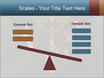 0000061427 PowerPoint Template - Slide 89