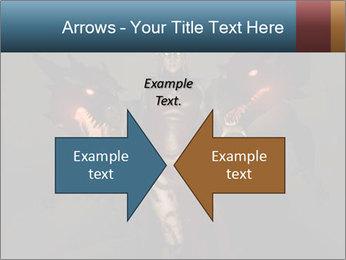 0000061427 PowerPoint Template - Slide 90