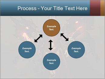 0000061427 PowerPoint Template - Slide 91