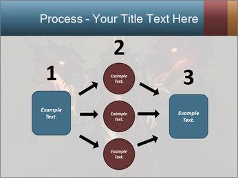 0000061427 PowerPoint Template - Slide 92
