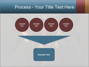 0000061427 PowerPoint Template - Slide 93