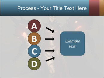 0000061427 PowerPoint Template - Slide 94
