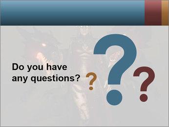 0000061427 PowerPoint Template - Slide 96