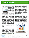 0000061428 Word Templates - Page 3