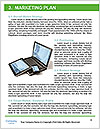 0000061428 Word Templates - Page 8