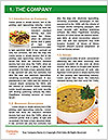 0000061429 Word Template - Page 3