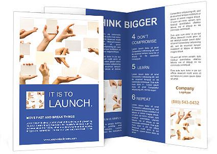 0000061430 Brochure Template